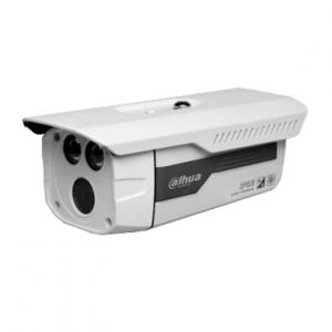 Dahua Analog BULLET Waterproof IR 800TVL DH CA FW191j