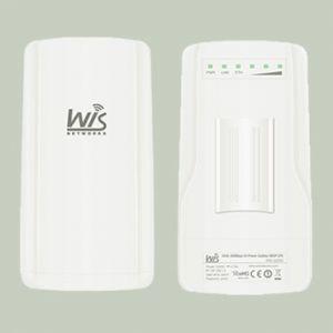 WIS Q5300