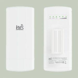 WIS Q5300L