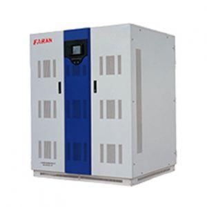 فاران مدل Power Ultra