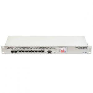 MIKROTIK CCR1009 8G1S1S