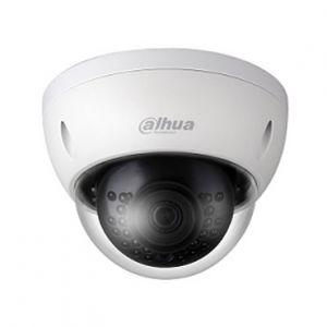 Dahua Mini IR Dome 4MP IP DH IPC HDBW4421E