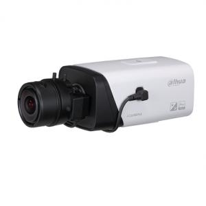 Dahua Box Camera 3MP IP WDR DH IPC HF8301E