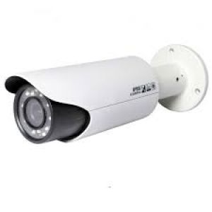 Dahua IR Bullet 2MP IP DH IPC HFW5200C L