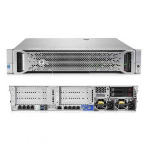 HP DL380p G8 Server SFF