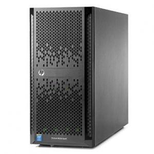 HP ProLiant ML150 Gen9 Server