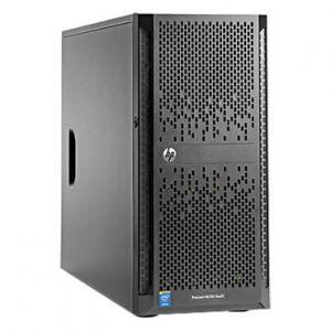 HP ProLiant ML350 G9 Server SFF