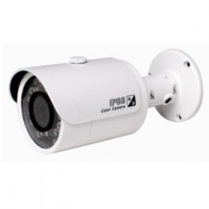 Dahua Small IR Bullet 3MP IP DH IPC HFW4300S