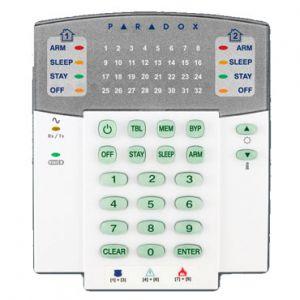 PARADOX K32RF