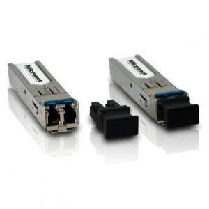 Micronet M363A