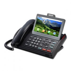 Fanvil SE780 Android Video Phone