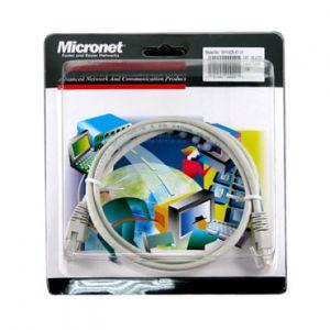 Micronet SP1102E 01