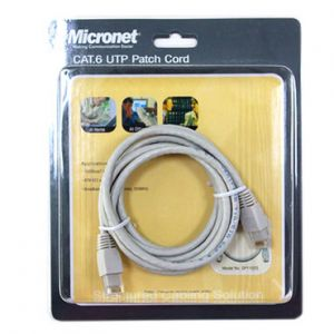 Micronet SP1102S01