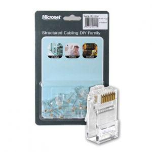 Micronet SP1111