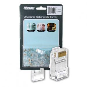 Micronet SP1113