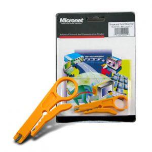 Micronet SP1132A
