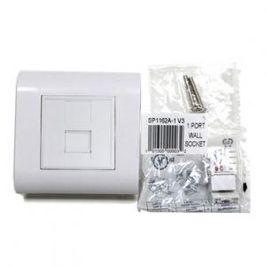 Micronet SP1162A1