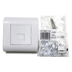 Micronet SP1162S1