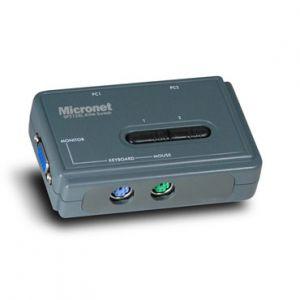 Micronet SP212EL