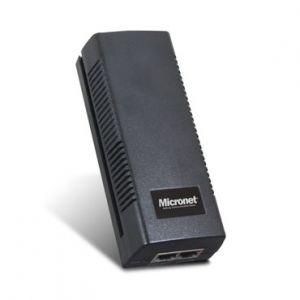 Micronet SP390I