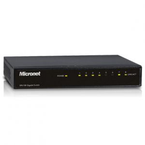 Micronet SP6108