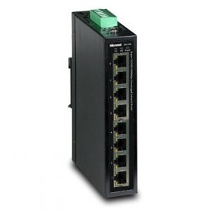 Micronet SP6108I
