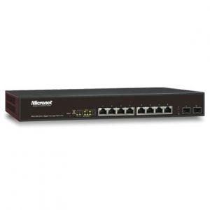 Micronet SP6510P8
