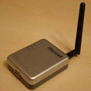 Micronet SP781W