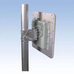 KBT Antennas TDJ 5158BKTC