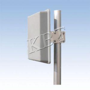 KBT Antennas TDJ 5158BKT1