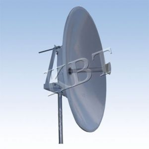 KBT Antennas TDJ 5158P12Ax2