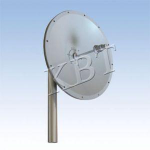 KBT Antennas TDJ 5158P4