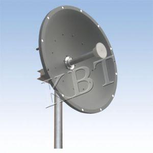 KBT Antennas TDJ 5158P6A