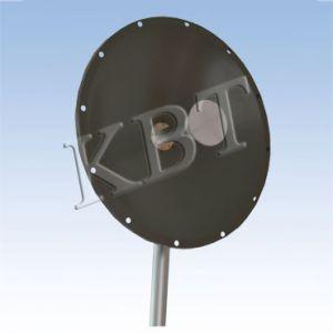 KBT Antennas TDJ 5158P6ACx2