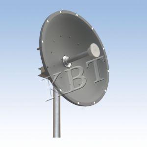 KBT Antennas TDJ 5158P6Ax2