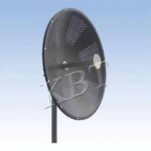 KBT Antennas TDJ 5158P9A