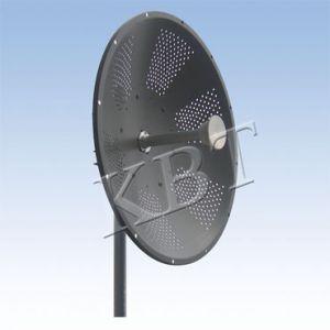 KBT Antennas TDJ 5158P9Ax2