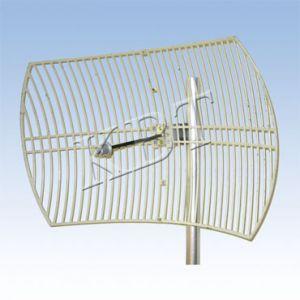 KBT Antennas TDJ 5800SPL9