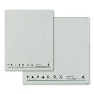 PARADOX BOX