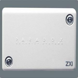PARADOX ZX1
