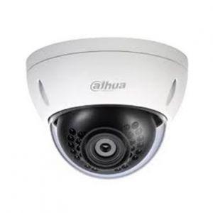 Dahua Mini IR Dome 2MP IP DH IPC HDBW1200E