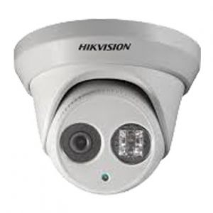 HIKVISION 3MP EXIR Network Dome Camera DS 2CD2332 I