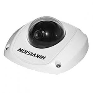 HIKVISION 3MP Network Mini Dome Camera DS 2CD2532F IS