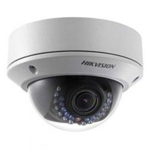 HIKVISION 3MP Network Dome Camera DS 2CD2732F IS