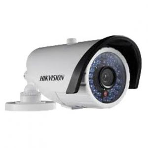HIKVISION 600TVL IR Bullet DS 2CE1582P(N)IR