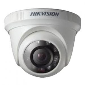 HIKVISION 600TVL Indoor IR Dome DS 2CE5582P(N)IRP