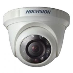HIKVISION 700TVL Indoor IR Dome DS 2CE55A2P(N)IRP