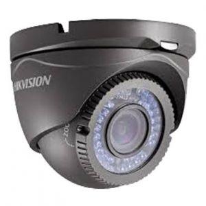 HIKVISION 700TVL Vari focal IR Dome DS 2CE55A2P(N)VFIR3