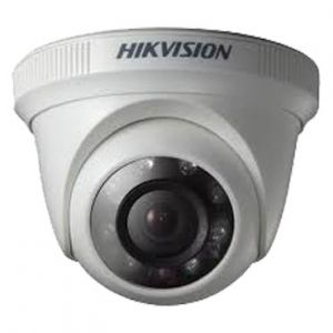 HIKVISION 720TVL Indoor IR Dome DS 2CE55C2P(N)IRP