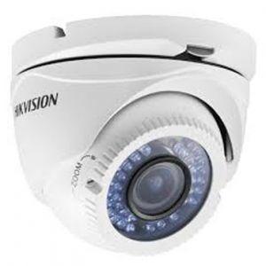 HIKVISION 720TVL Vari focal IR Dome DS 2CE55C2P(N)VFIR3